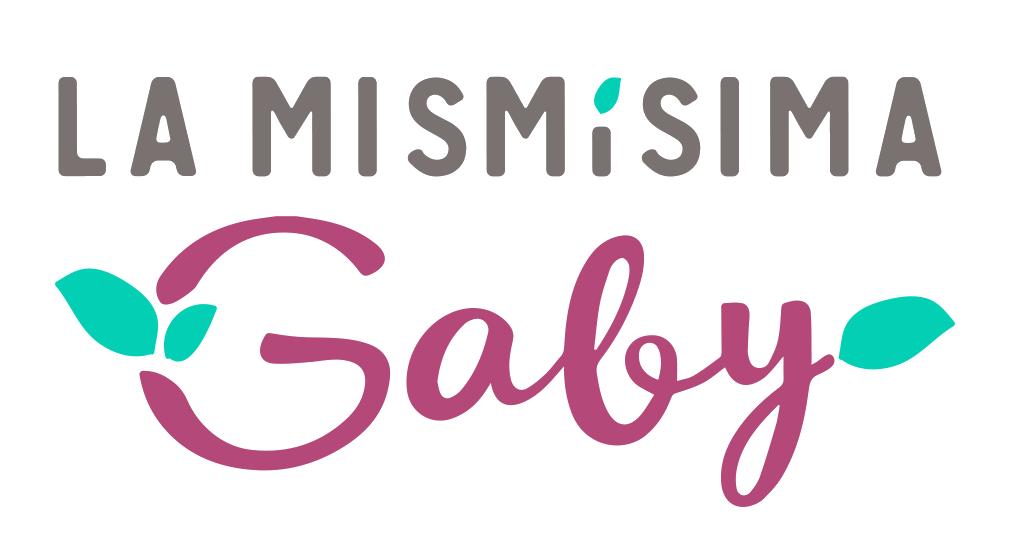 La Mismísima Gaby